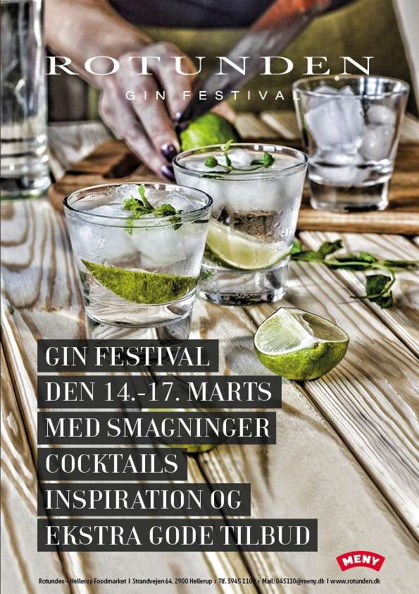 rotunden_ginfestival_18_a4